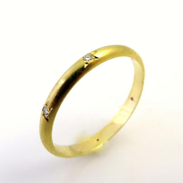 טבעת יהלום מאוסף מיוחד