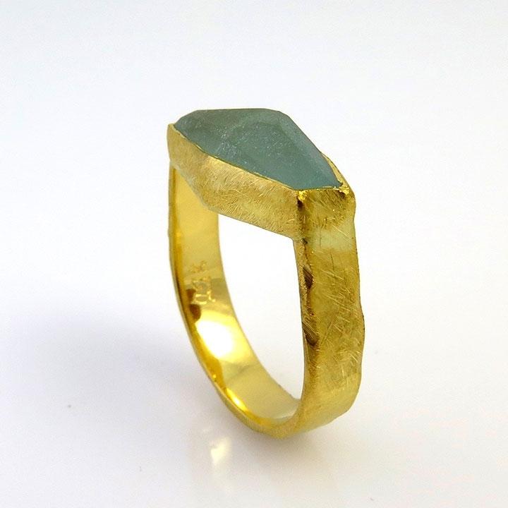 טבעת אקווה