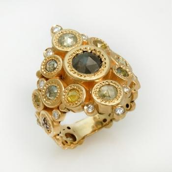 תכשיטים מיוחדים