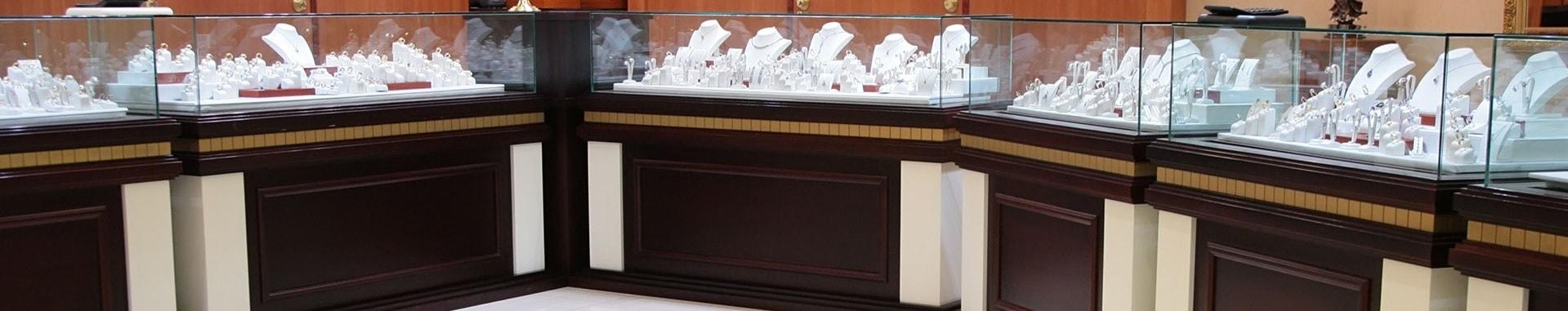 חנות תכשיטים תל אביב