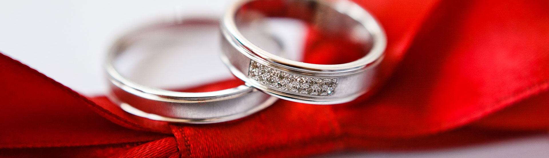תכשיטים בעיצוב מקורי לכל אחד