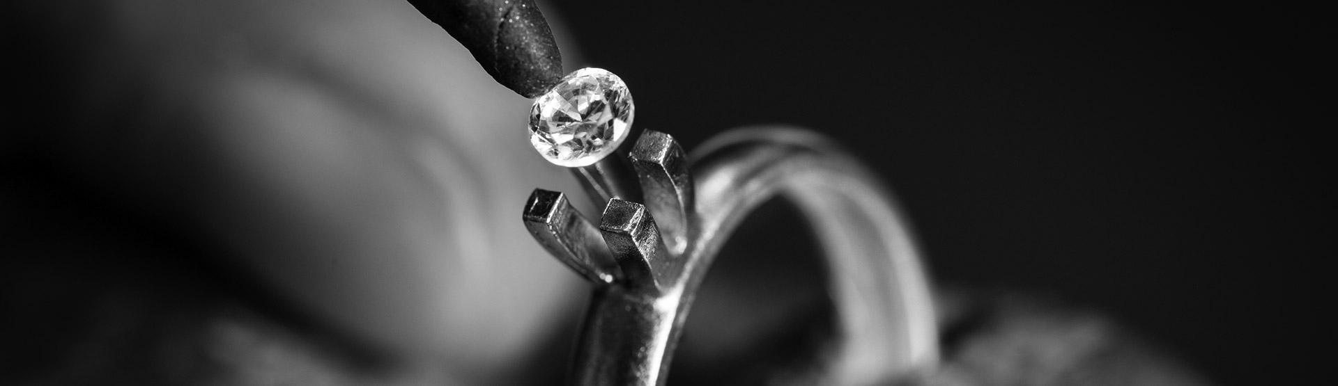 כיצד ניתן לשחזר תכשיטים כיום